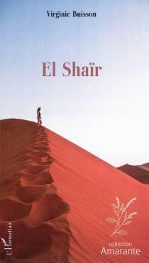 El Shaïr - VirginieBuisson