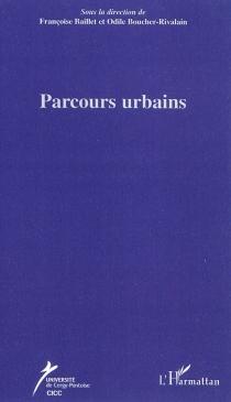 Cahiers du CICC, n° 25 -
