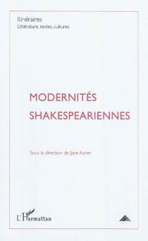 Itinéraires, littérature, textes, cultures, n° 4 (2010) -