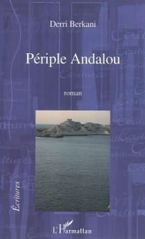 Périple andalou - DerriBerkani