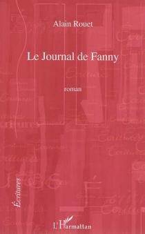 Le journal de Fanny - AlainRouet