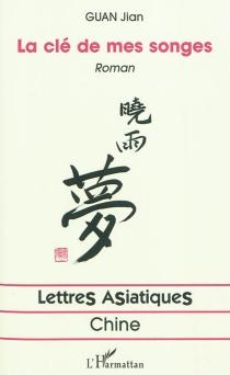La clé de mes songes - JianGuan