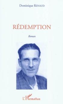 Rédemption - DominiqueRenaud