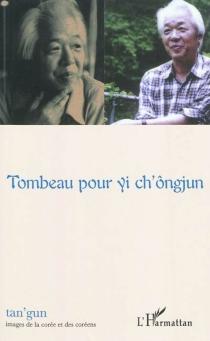 Tan'gun, n° 3 -