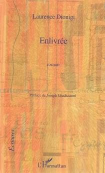 Enlivrée - LaurenceDionigi
