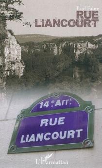 Rue Liancourt - PaulFabre