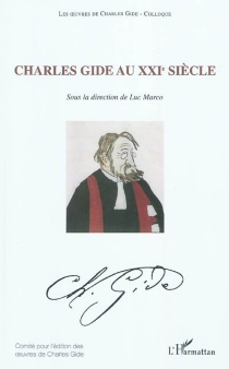 Les oeuvres de Charles Gide -