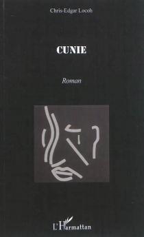 Cunie - Chris-EdgarLocoh