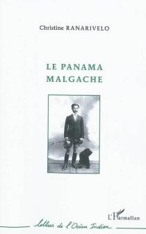 Le panama malgache - ChristineRanarivelo
