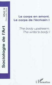 Sociologie de l'art, opus, nouvelle série, n° 19 -