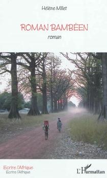 Roman bambéen - HélèneMillet