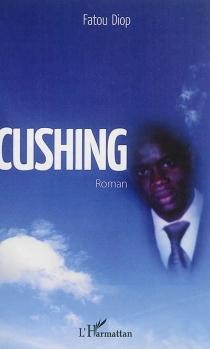 Cushing - FatouDiop