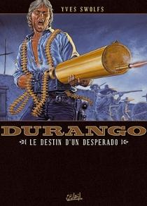 Durango - YvesSwolfs