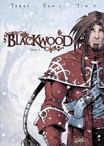 Blackwood - NicolasJarry