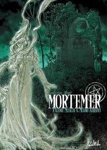 Mortemer - MarioAlberti