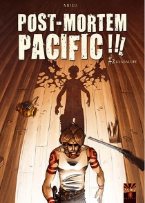 Post mortem Pacific !!! - EmmanuelNhieu
