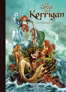 Les contes du korrigan : recueil | Volume 2 -