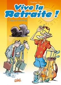 Vive la retraite ! - FabioLai