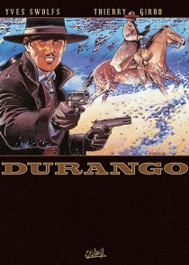 Durango - ThierryGirod
