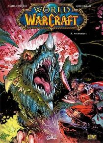 World of Warcraft - LudoLullabi
