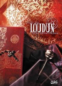 Loudun - PaoloArmitano