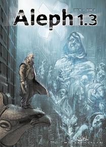 Aleph 1 - DimD.