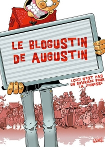 Le blogustin de Augustin - Augustin