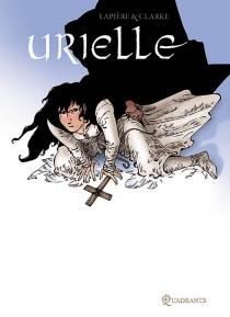 Urielle - Clarke