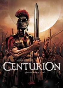 Centurion - Gourhant