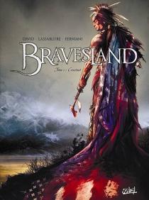 Bravesland - FabriceDavid