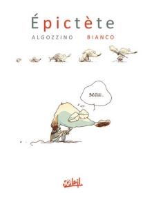 Epictète - SergioAlgozzino