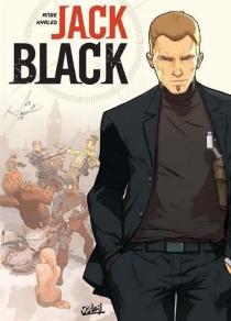 Jack Black - Ange