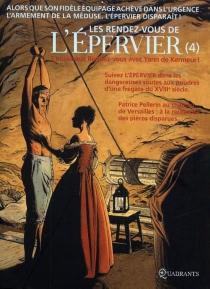 Les rendez-vous de l'Epervier - AlainBoulaire