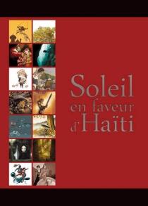 Soleil en faveur d'Haïti -