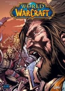 World of Warcraft - MikeCosta