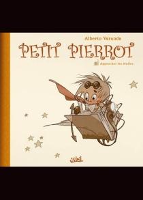Petit Pierrot - AlbertoVaranda