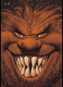 Trolls de Troy : millésime 2011 | Volume 1, Tomes 1 à 4 - ChristopheArleston