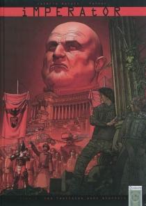 Imperator - Fafner