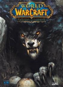 La malédiction des Worgens| World of Warcraft - MickyNeilson