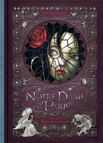 Notre-Dame de Paris, n° 1 - VictorHugo