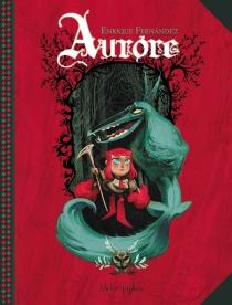 Aurore - EnriqueFernandez