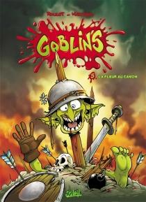 Goblin's - CorentinMartinage