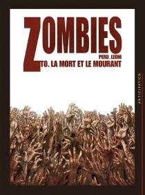 Zombies - Lucio AlbertoLeoni