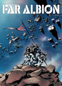 Far Albion - EmmanuelNhieu