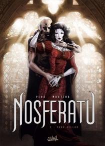 Nosferatu - StefanoMartino