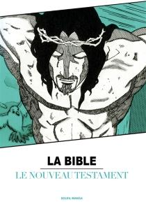 La Bible -