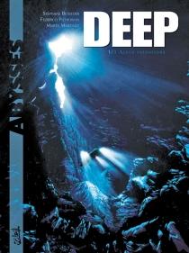 Deep - StéphaneBetbeder