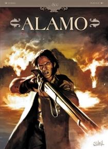 Alamo - Dobbs