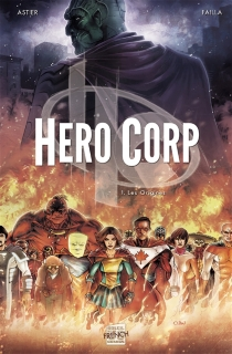 Hero corp - SimonAstier