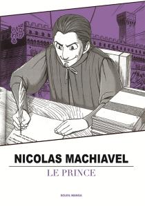 Le prince - Machiavel
